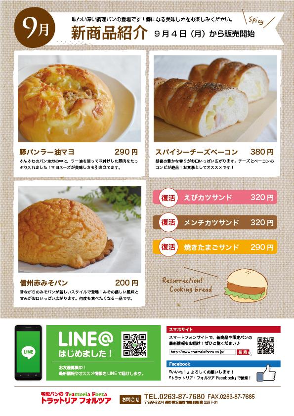 9月新商品-裏.png