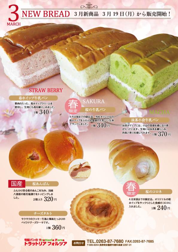 3月新商品チラシ-表.png