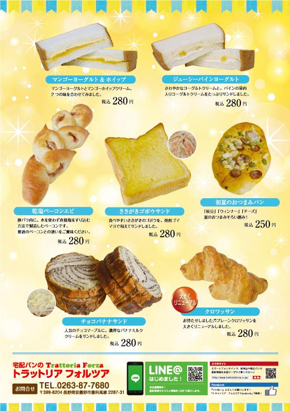 6月新商品チラシ-裏.png