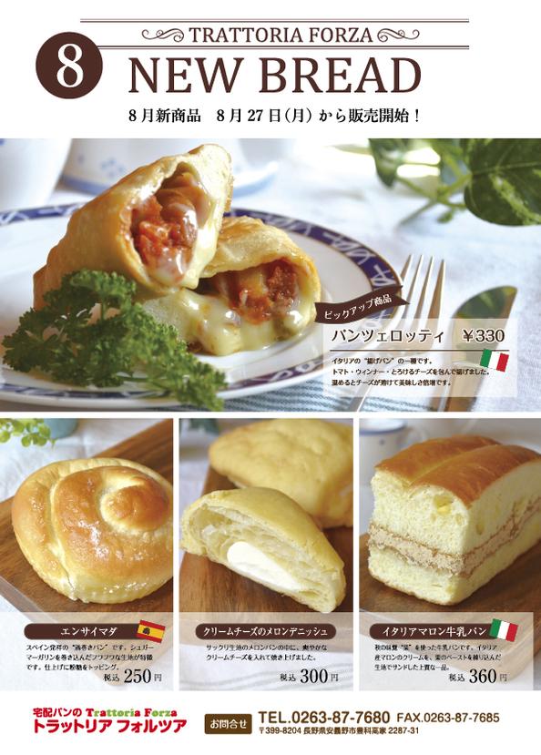 8月新商品チラシ-表.jpg