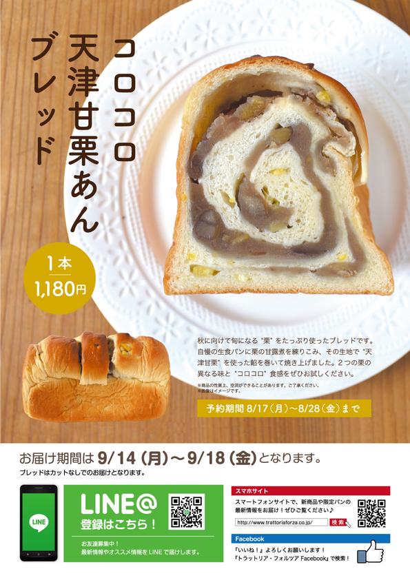 TF9月こだわり食パン-裏2020.jpg